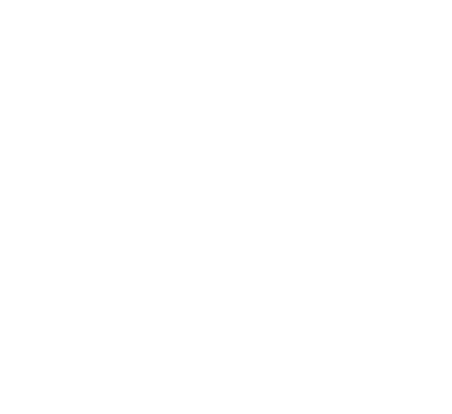 Herr Grünfink