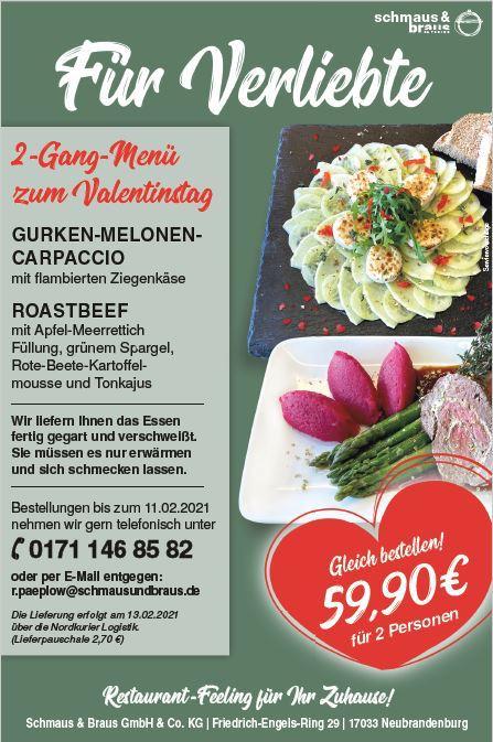 Verliebt, verlobt? … ein Fall für Herr Grünfink zum Valentinstag